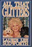 All That Glitters, Laurie Lee, 0805932658