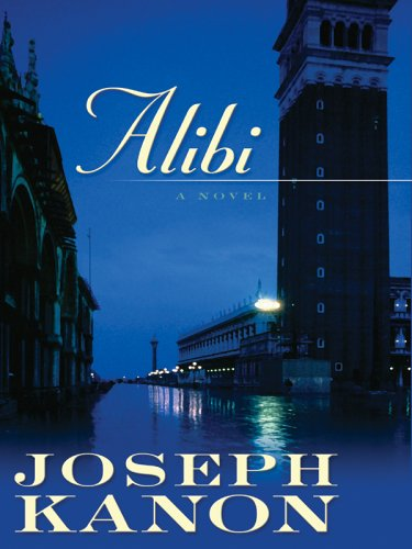 Download Alibi PDF