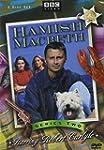 Hamish Macbeth: Series Two