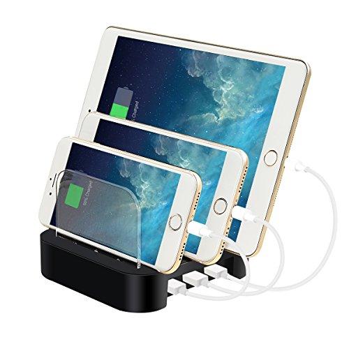 Charging ELEGIANT Universal Organizer Smartphone product image