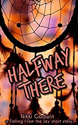 Halfway There: a Falling From the Sky short story