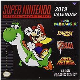 New nintendo 3ds games christmas 2019 gift