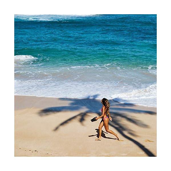 Reef Women's Bliss Nights Sandal