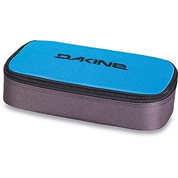 DAKINE School Case XL - Estuche (240 mm, 110 mm, 60 mm ...