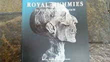 ROYAL MUMMIES (P) (A Zeitouna book)