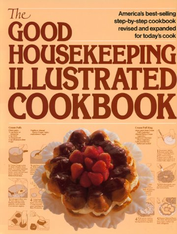 Good Housekeeping Illustrated Co...