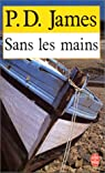 Sans les mains par James