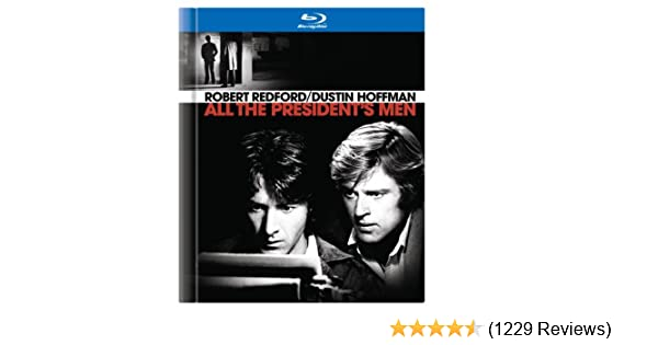 Opinion Movies watergate deep throat robert redford