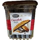 Nonni's Biscotti Cioccolati, 25 Count, 33.25 oz