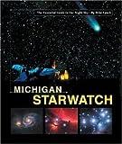Michigan StarWatch, Michael Lynch, 0896586758