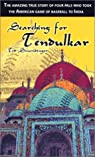 Searching for Tendulkar par Simendinger