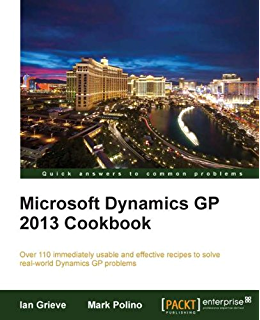 Microsoft dynamics gp for dummies ebook renato bellu amazon customers who bought this item also bought fandeluxe PDF