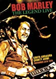 Marley, Bob - Legend Live [Import]