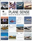 Plane Sense, Federal Aviation Administration (FAA), 1560277629