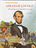 Abraham Lincoln, Carol Greene, 0516042068