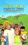 Friend Jesus, Gaynell Cronin, 0867163607