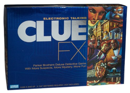 electronic-talking-clue-fx