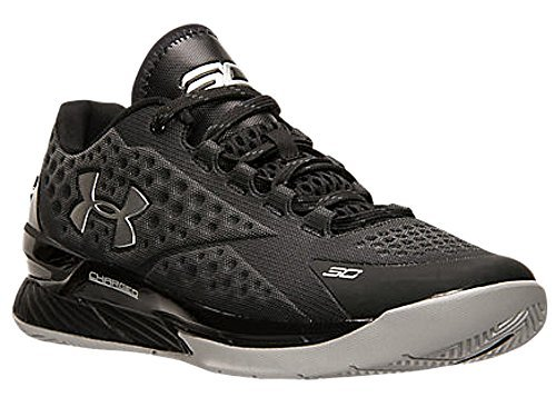 Under Armour Curry Low Men's Basketball Shoe