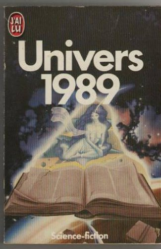 Univers, 1989