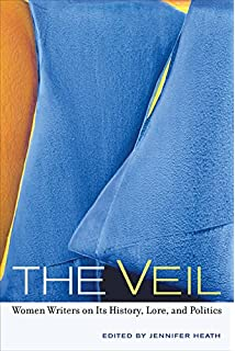 Vergeen a survivor of the armenian genocide mae m derdarian the veil women writers on its history lore and politics fandeluxe Choice Image