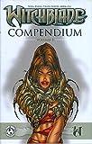 Witchblade Compendium, Vol. 1 (v. 1)