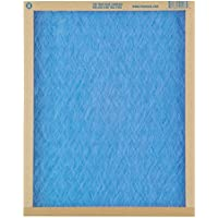 True Blue 114301 14 X 30 X 1 Furnace Air Filter