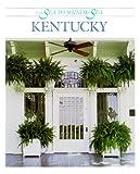 Kentucky, Dennis Brindell Fradin, 0516438174