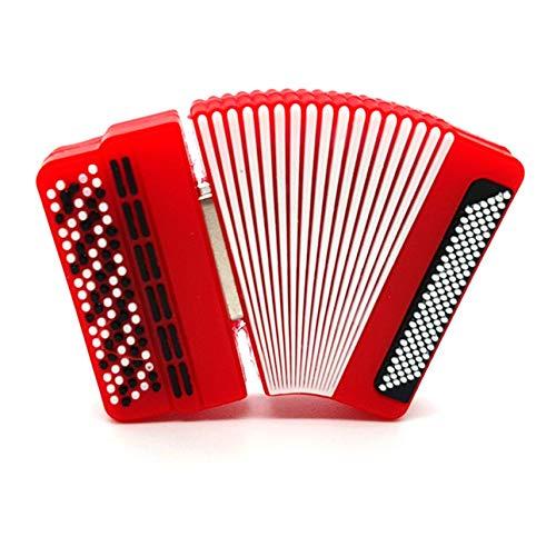 (Liobaba 8 G USB2.0 Flash Drive Musical Instruments USB 2.0 Memory Stick Pendrive)