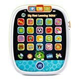 LeapFrog My First Learning Tablet (English Version)