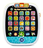 Tablet For Toddlers - Best Reviews Guide