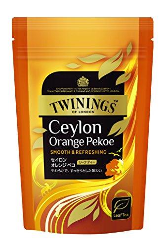 Chanson J?rokucha tea bag 2gX16P (De Chanson Christmas)