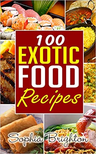 Review 100 exotic food recipes puerto rican food recipespicnic 100 exotic food recipes puerto rican food recipespicnic food recipescaribbean food recipes forumfinder Gallery
