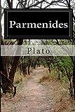 Parmenides, Plato, 1500144835