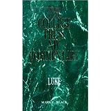 Luke (College Press Niv Commentary)