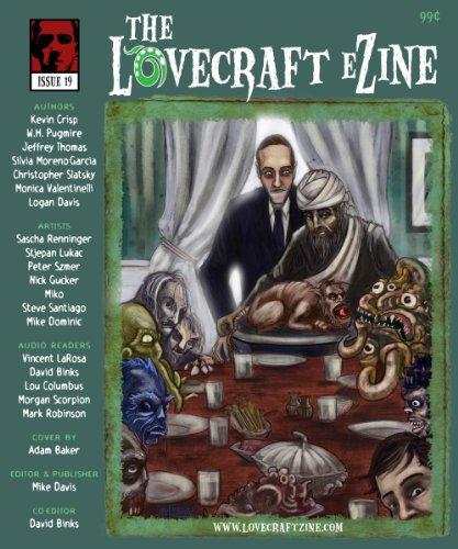 lovecraft-ezine-november-2012-issue-19
