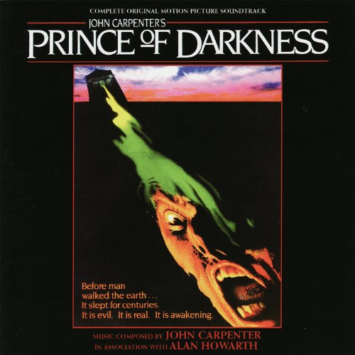 Prince of Darkness - Complete ...