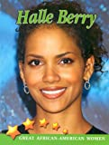 Halle Berry (Great African American Women)