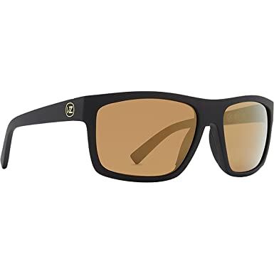 3f8eeca171 Amazon.com  VonZipper Mens Speedtuck Sunglasses