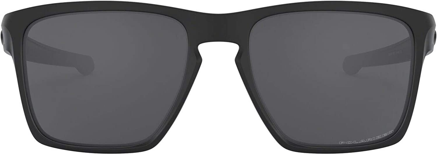 Top 6 Oakley Blender Sunglasses