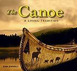The Canoe, , 1554070805