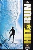 Transworld Surf - Hit & Run by Redline Ent