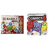 Scrabble-Junior-Game
