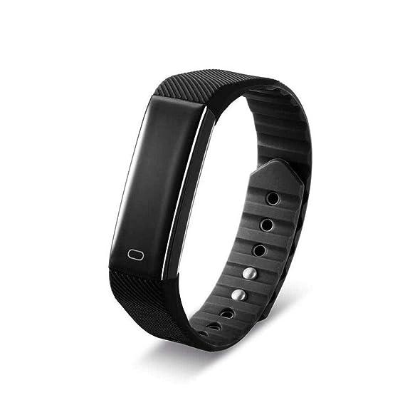 Amazon.com: Sport Fitness Tracker, FIN86 F3 Smart Bracelet ...