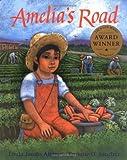 Amelia's Road, Linda Jacobs Altman, 188000027X
