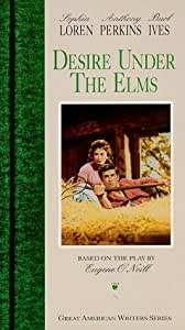 desire under the elms essay Desire under the elms a play in three parts by eugene o neill 1888-1953 revised second edition, as published by boni & liveright, 1925 characters ephraim.
