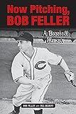 Now Pitching, Bob Feller: A Baseball Memoir