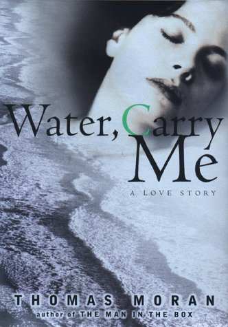 Water, Carry Me pdf