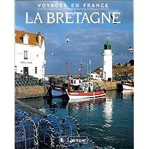 Bretagne -La