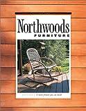 Northwoods Furniture, Jim Stack, 1558705694