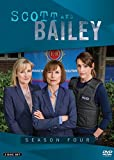 Scott & Bailey: Season Four